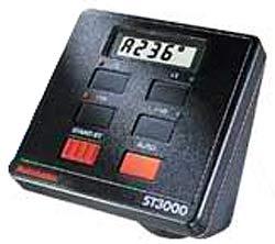 Autohelm ST3000