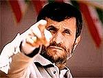 Речь иранского президента Махмуда Ахмадинежада на 64 сессии Генеральной Ассамблеи ООН. Видео.