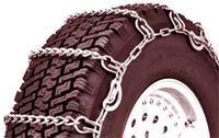 Высококачественные вериги для покаяния можно приобрести по цене производителя в интернет-магазине.