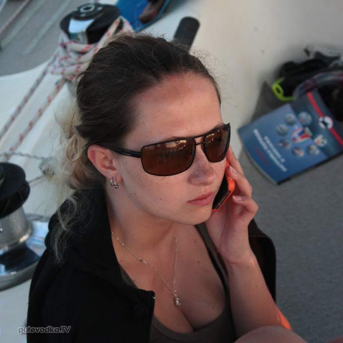 Греция. Пелопоннес. Остров Элафонисос. Маша ПУТЕВОДКА: мобильная связь есть!