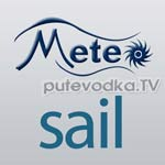 Meteo.gr Sail — Greek Weather