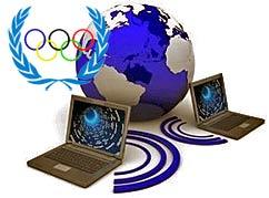МОК, Олимпиада и социология
