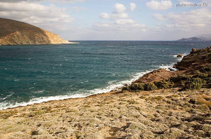 Залив Мармара